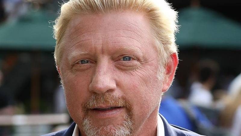 No obscenity and no offence in publication of Boris Becker