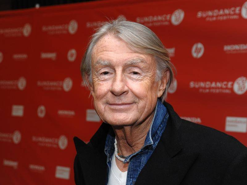 Joel Schumacher, director of films including St. Elmo's Fire and The Lost Boys, has died aged 80.
